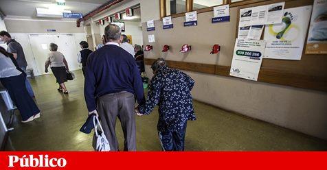 Três em cada quatro portugueses têm dificuldade em compreender informações sobre saúde