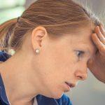 O que é o burnout e como se manifesta? Conheça os sinais de alarme