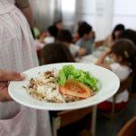 Uma em cada cinco mortes no mundo está relacionada com a má alimentação