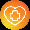 Cardio-ico