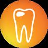 Dentaria-ico