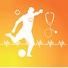 Desportiva-Icon