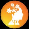 Icons_Psicologia-100x100-03