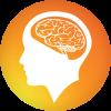 Neuro-ico
