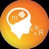 Terapia-Fale-Icon